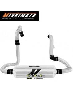 Kit Echangeur/Intercooler aluminium Argent Racing Performances HYUNDAI Genesis 2l0 Turbo 2010-2012