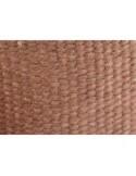 Ruban isolant Cuivre pour Collecteur/Echappement Largeur 5cm Longueur 15m