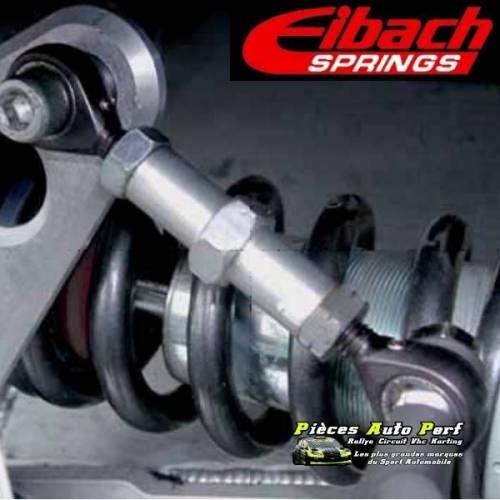 Ressort EIBACH Compétition série 660 Diamètre 36mm Tarage 500 Lbs