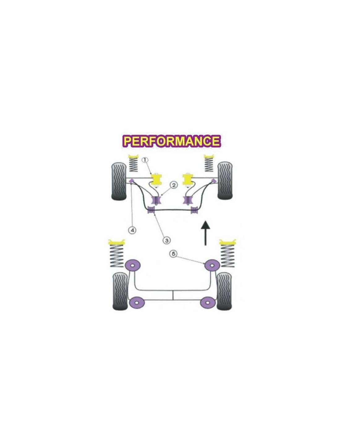 2 silentblocs renforc u00e9s performance barre anti