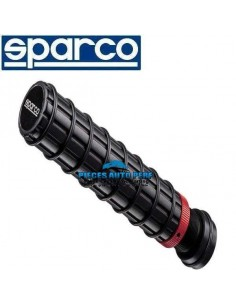 Poignée de frein a main réglable SPARCO Drifting