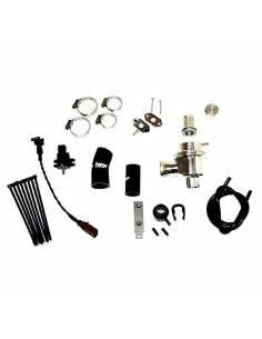 Kit Turbo Valve Circuit Ouvert Forge Motorsport pour AUDI S3 2l0 TFSi