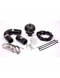 Kit Turbo Valve Circuit Ouvert Forge Motorsport pour RENAULT Clio 4 RS
