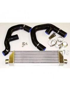 Kit Echangeur/Intercooler aluminium FORGE Motorsport AUDI S3 2l0 TFSi