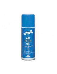 Spray Huile épaisse ITG pour Filtres et Admission Directe Mousse