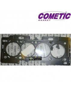 Joint de culasse renforcé COMETIC Epaisseur 1.15mm Alésage 85mm Bmw 328i