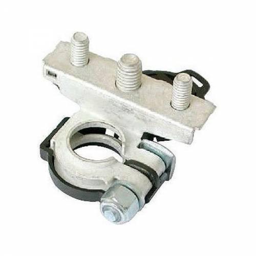 Cosse de batterie multi-connections -