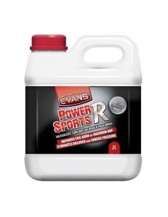 Liquide de refroidissement Sans Eau EVANS power sport r Moto Route/Course Bidon de 2 Litres