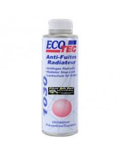 Anti-fuites Radiateur ECOTEC 300ml