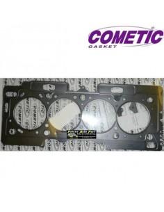 Joint de culasse renforcé COMETIC Epaisseur 1.0mm Alésage 86.5mm Peugeot 309 1l9 GTi 16s