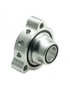 Adaptateur/Entretoise pour Turbo/Dump valve à circuit ouvert Peugeot 207 THP