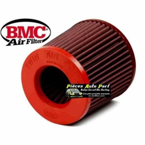 Filtre Admission directe Double cone BMC TWIN AIR Entrée 85mm