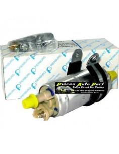 Pompe à essence Basse pression type Pierburg 100l/h
