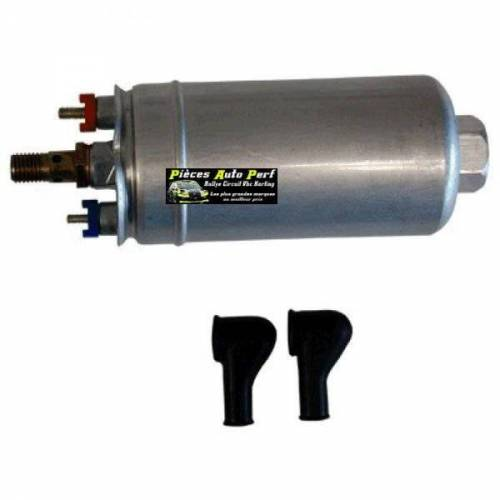 Pompe à essence Haute pression 5 Bars 250l/heure