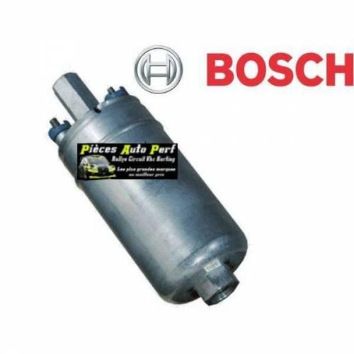 Pompe à essence Haute pression BOSCH 5 Bars 130l/heure