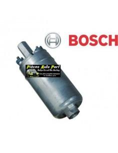 Pompe à essence Haute pression BOSCH 5 Bars 165l/heure