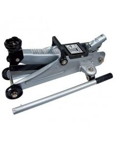Cric roulant Hydraulique 1.5 Tonnes Hauteur 135/342mm