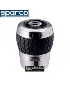Pommeau levier de vitesses SPARCO Roadline