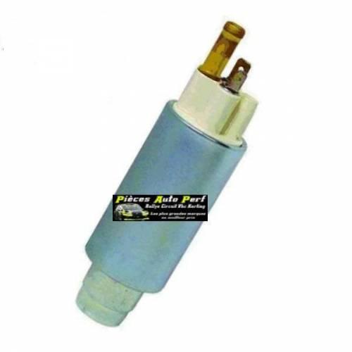 Pompe à essence Immergée type Origine PEUGEOT 206 2l0 16s