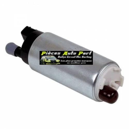 Pompe à essence Immergée Gros débit RENAULT Clio 1l8 16s