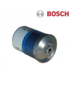 Filtre à essence Haute pression BOSCH Entrée M14x150 Sortie M12x150