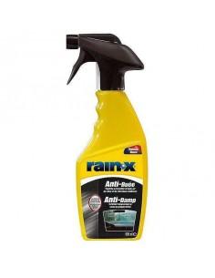 RAIN X Anti-buée Pulvérisateur 500ml