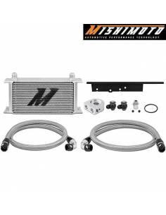 Kit radiateur d'huile spécifique MISHIMOTO Nissan 350 Z