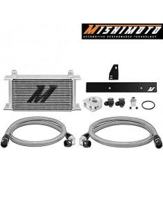 Kit radiateur d'huile spécifique MISHIMOTO Nissan 370 Z