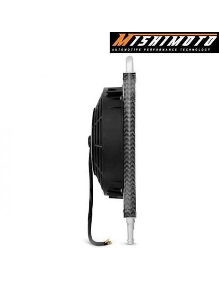 Kit radiateur de transmission Universel  MISHIMOTO