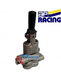 Limiteur de freinage Double à levier AP Racing Filetage 10x100