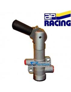 Limiteur de freinage à levier 7 Positions AP Racing Filetage 10x100