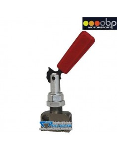 Limiteur de freinage à levier 6 positions OBP Filetage 10x100