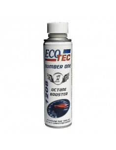 Booster d'Octane ECOTEC Number One 250ml