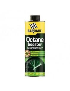 Booster d'Octane BARDAHL Octane Booster 500ml