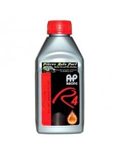 Liquide de frein AP Racing AP R4 Bidon 500ml