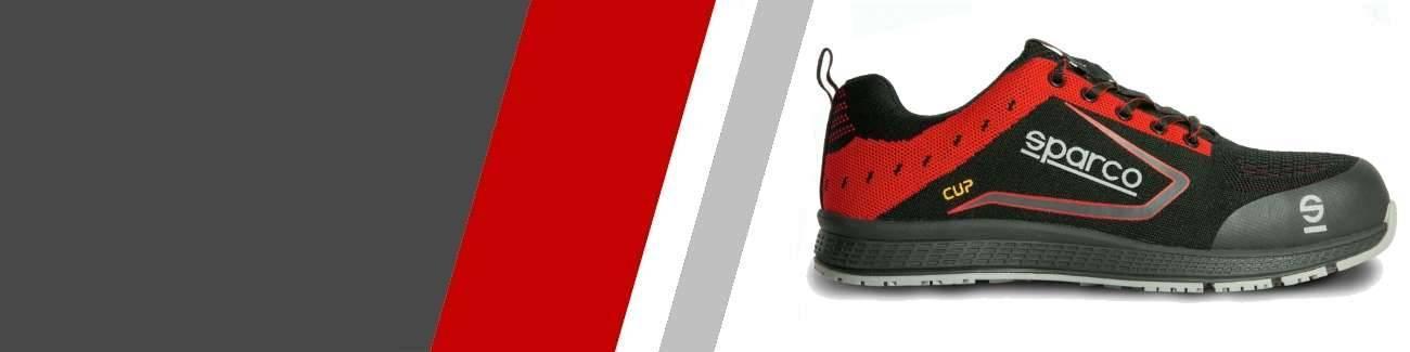 Chaussures mécanicien assistance