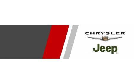 Elargisseurs de voie SUV/4x4 Jeep