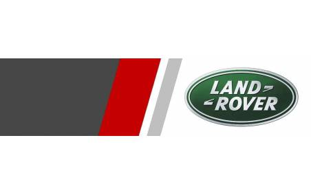 Elargisseurs de voie SUV/4x4 Land Rover