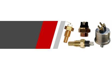 Sondes Capteurs Transmetteurs
