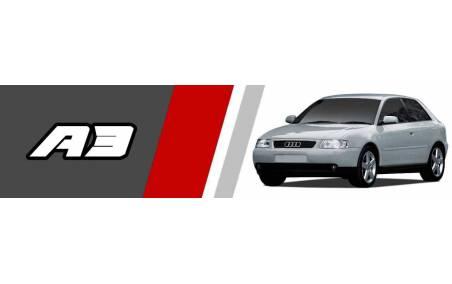 Filtres à air Audi A3