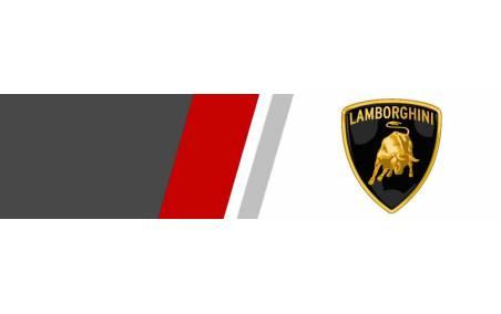 Filtres à air Lamborghini