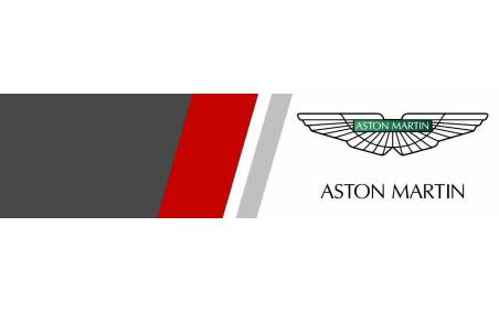 Filtres à air Aston Martin