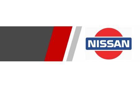 Disques de freins Nissan