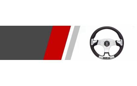 Volants Sport/Vhc