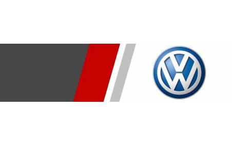 Barres anti-rapprochement Volkswagen