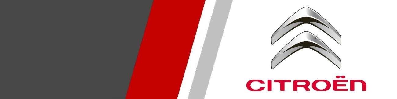 Joints de culasse renforcés pour Citroen