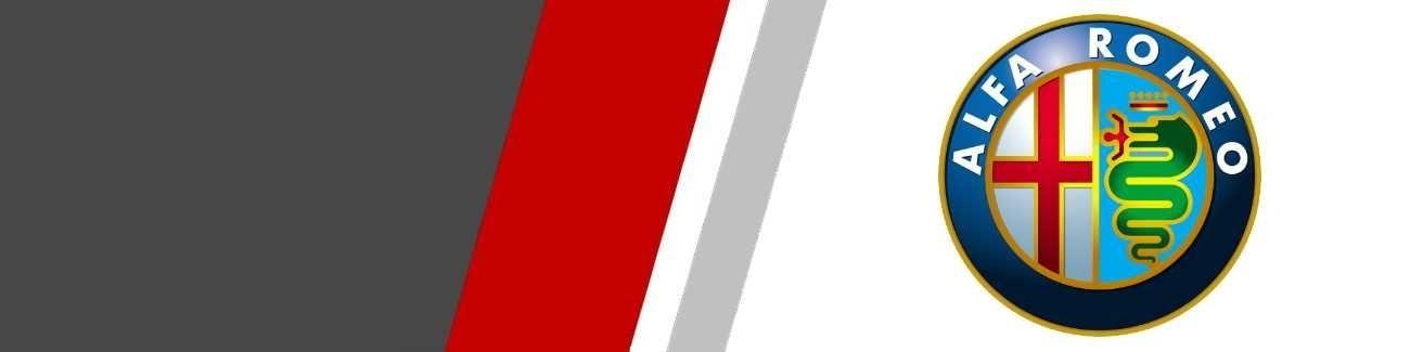 Fixation de siège spécifique pour véhicules Alfa Roméo