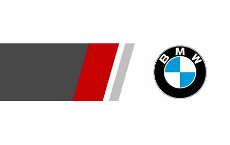 Kits durites Bmw