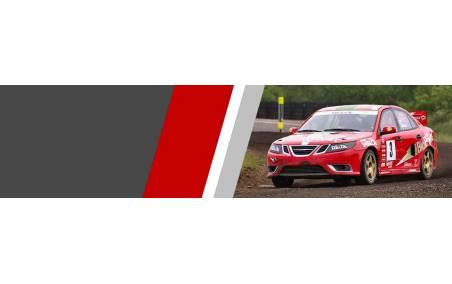 Kits embrayage Saab