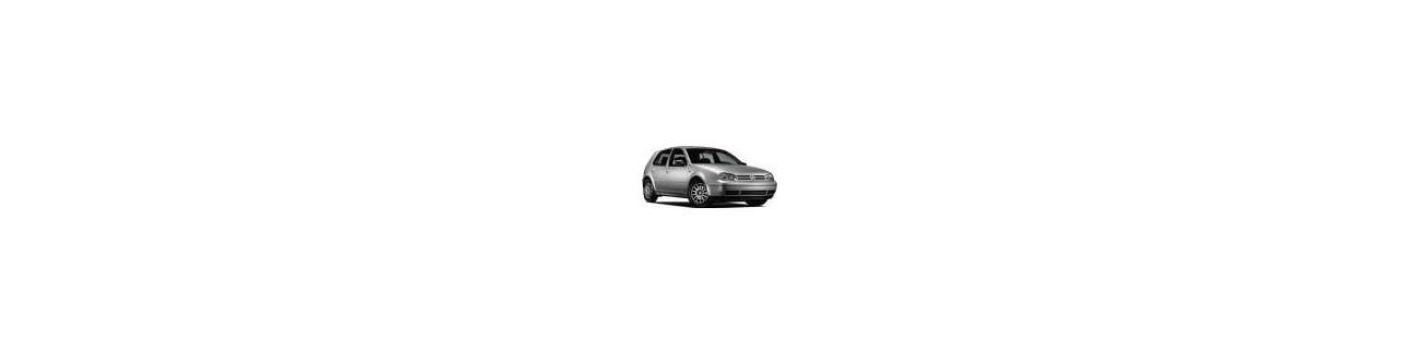 Combinés filetés Volkswagen Golf 4